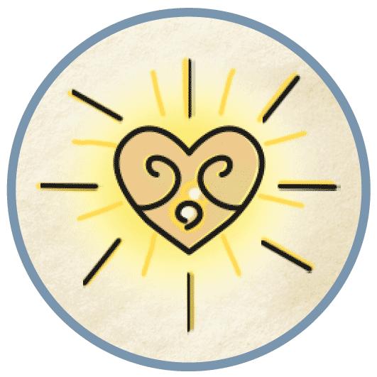 Meditation der liebevollen Güte